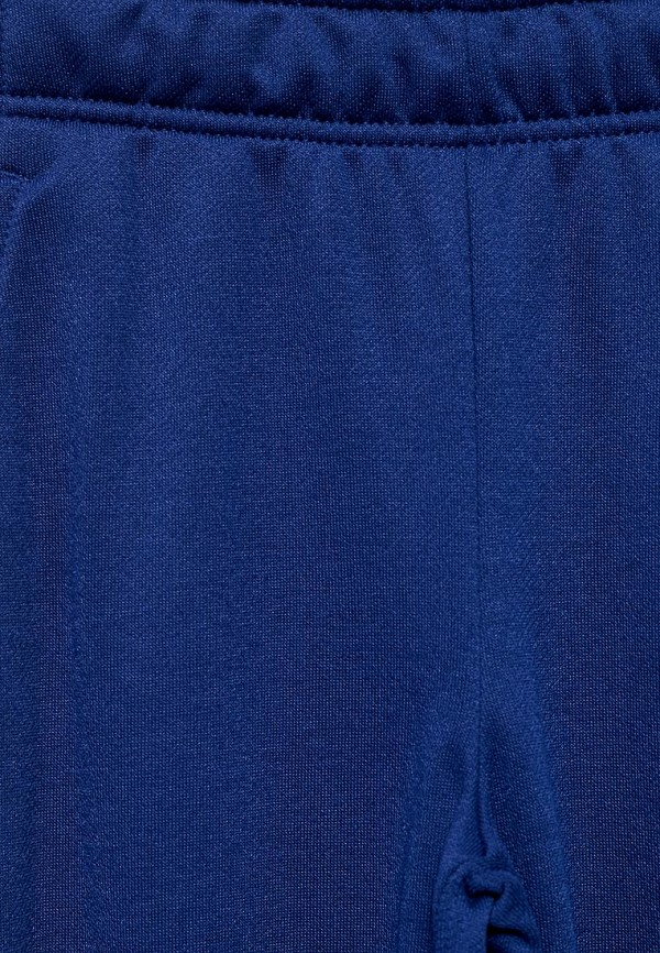 Брюки спортивные для мальчика Nike 856168-455 Фото 3