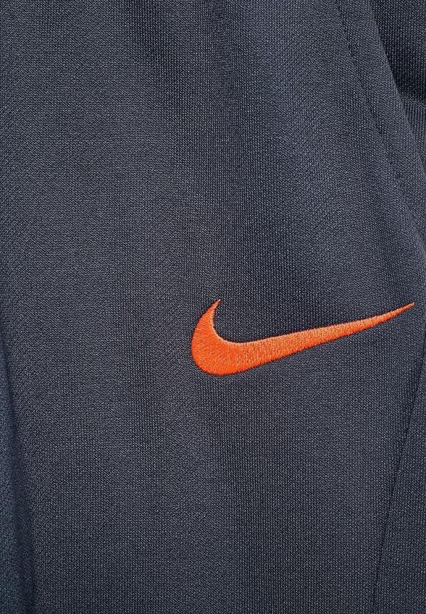 Брюки спортивные для мальчика Nike 856168-471 Фото 3