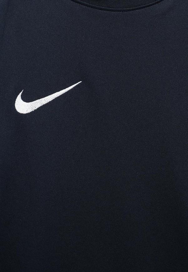 Футболка для мальчика спортивная Nike 832969-451 Фото 3
