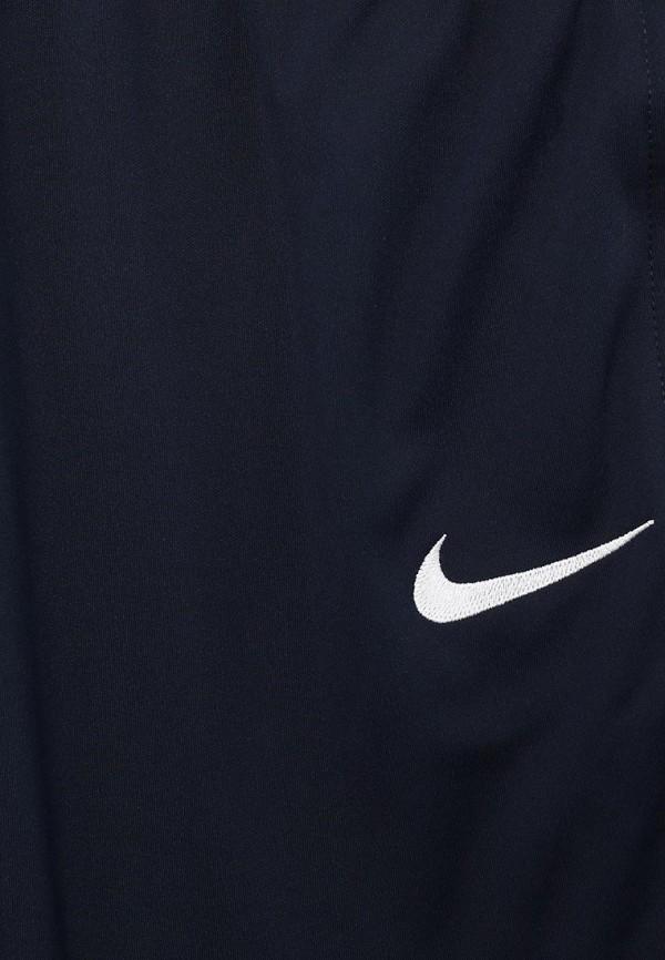Брюки спортивные для мальчика Nike 839365-451 Фото 3