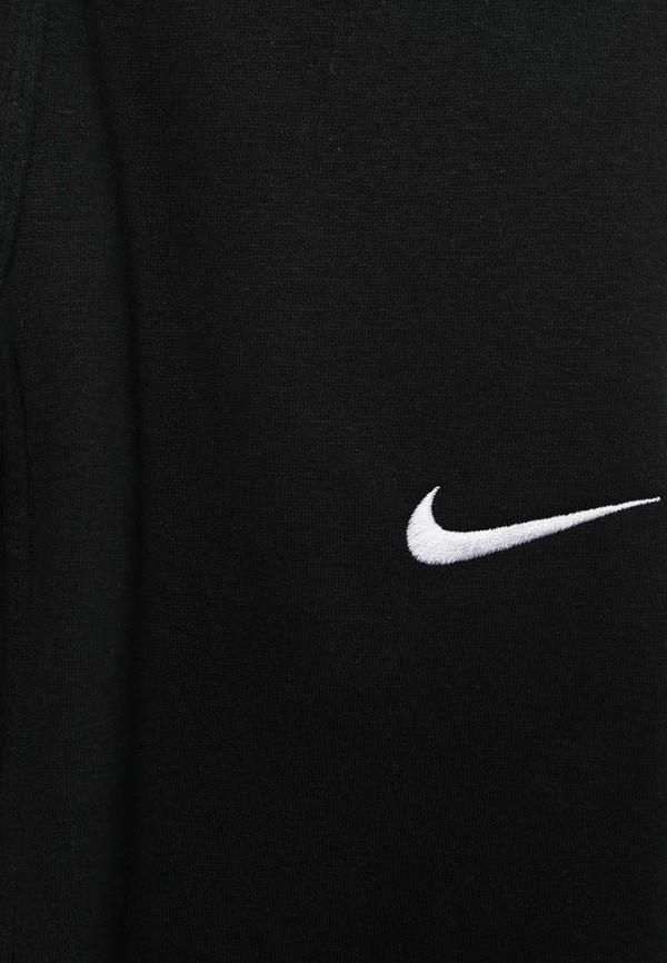 Брюки спортивные для мальчика Nike 619089-010 Фото 3