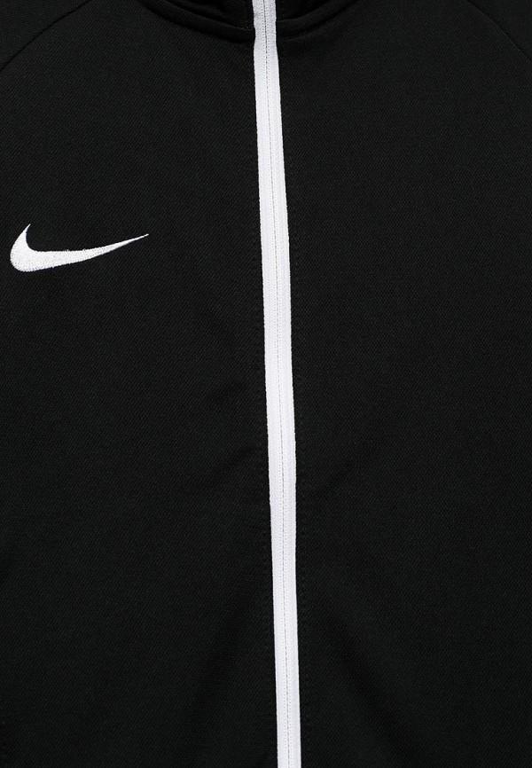 Костюм спортивный для мальчика Nike 844714-011 Фото 3