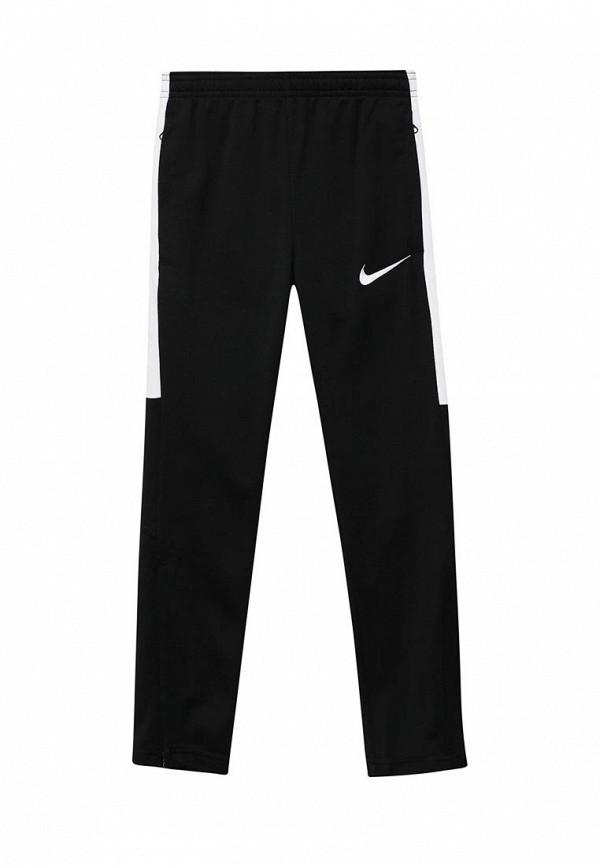 Костюм спортивный для мальчика Nike 844714-011 Фото 4