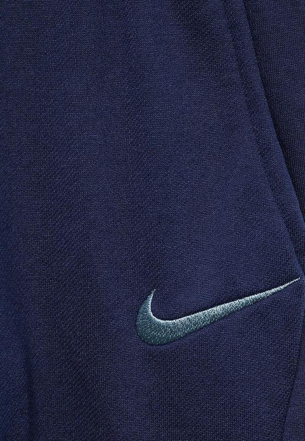 Брюки спортивные для мальчика Nike 856168-429 Фото 3