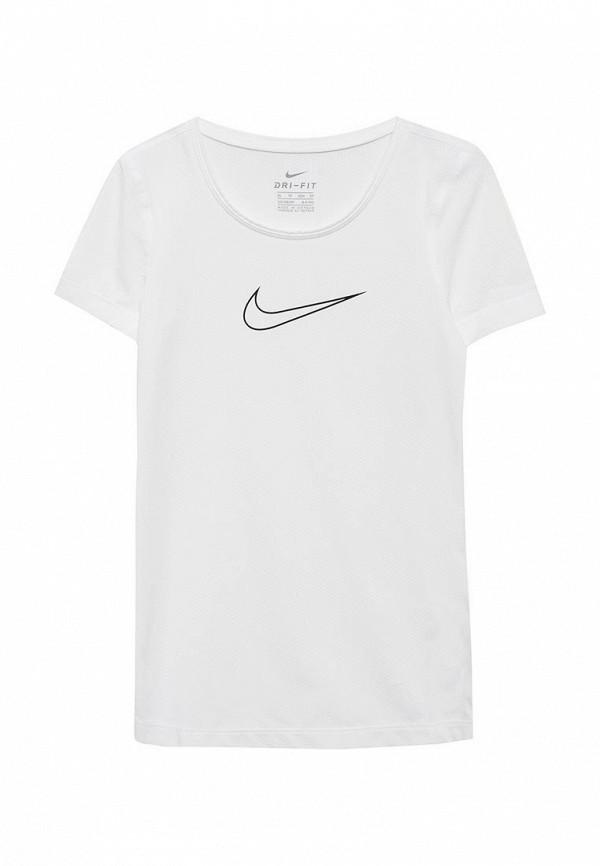 Футболка спортивная Nike 890230-100