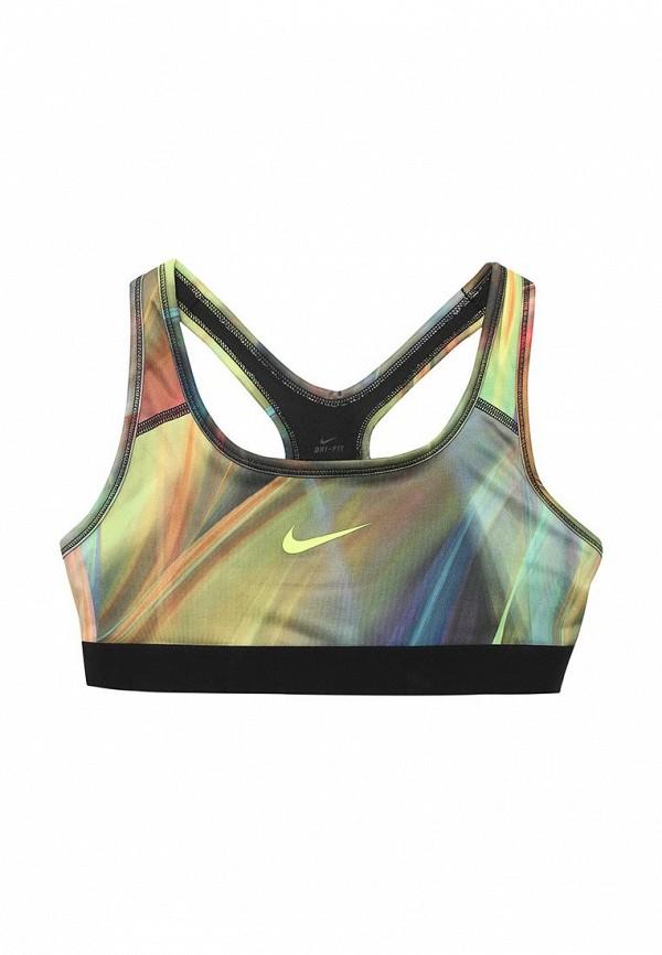 Майка Nike (Найк) 847644-300