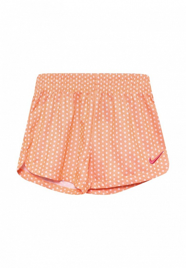 Костюм спортивный для девочки Nike 26B862-N03 Фото 4