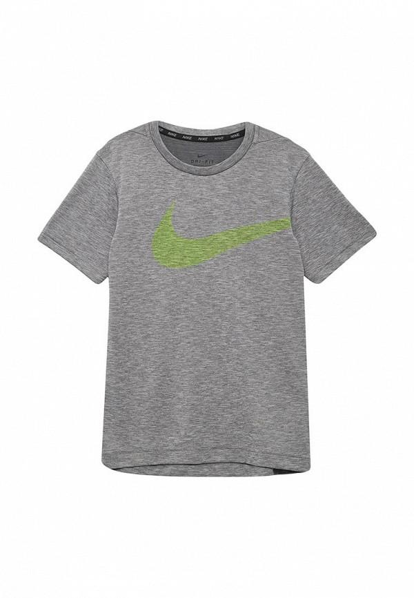 Футболка спортивная Nike 834554-027