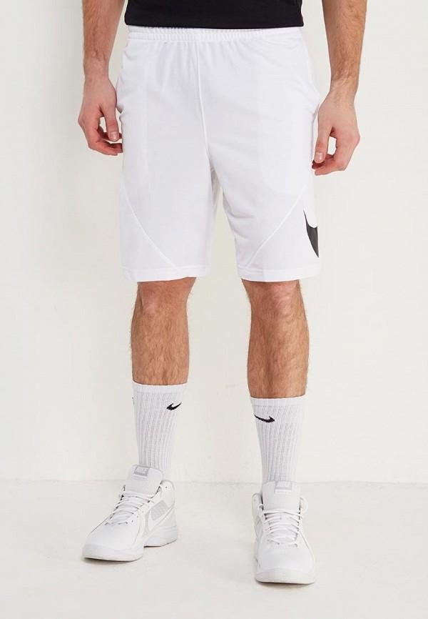 Шорты спортивные Nike 910704-100