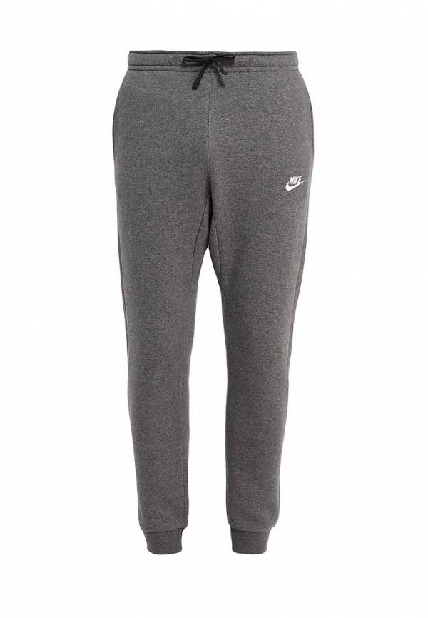 Мужские спортивные брюки Nike (Найк) 804408-071