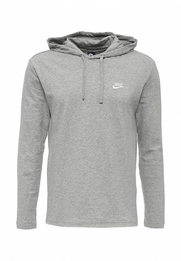 Толстовка Nike (Найк) 807249-063