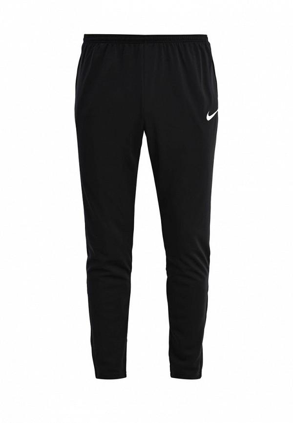 Мужские спортивные брюки Nike (Найк) 839363-010
