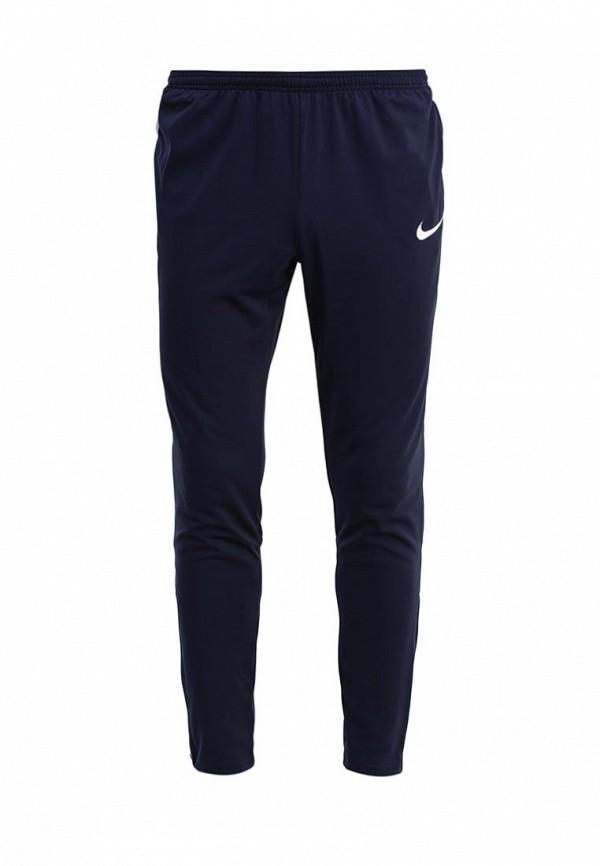 Мужские спортивные брюки Nike (Найк) 839363-451