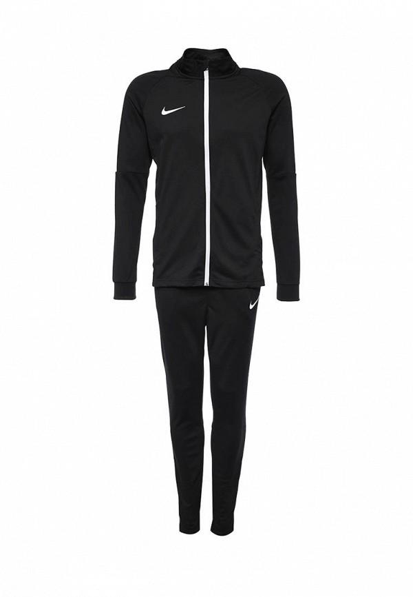 Спортивный костюм Nike (Найк) 844327-010
