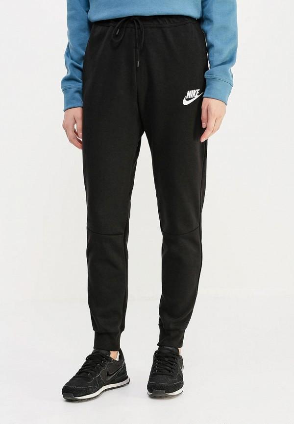 Брюки спортивные Nike 885377-010