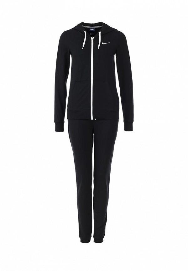 6e3576a3 Спортивный костюм женский Nike (Найк) 623417-010 купить за 4062 руб.