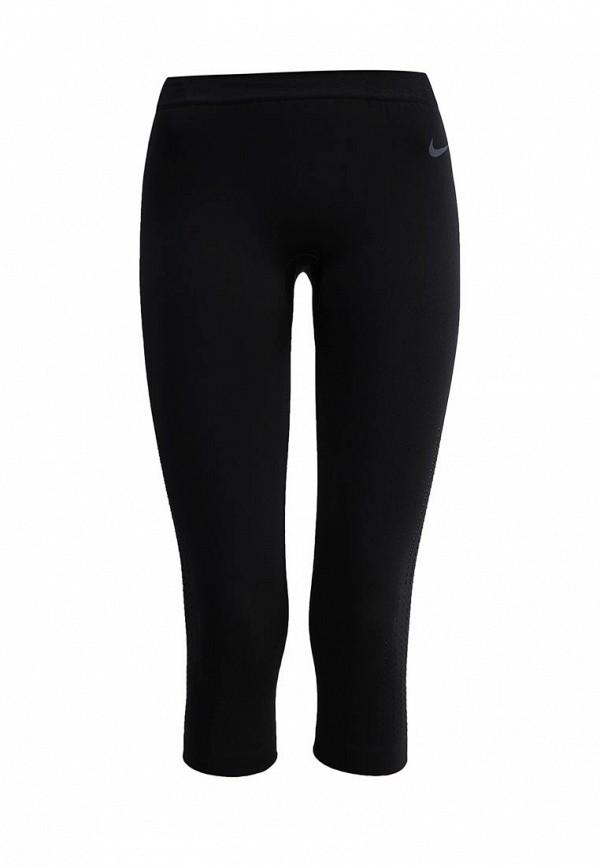 Женские бриджи Nike (Найк) 648533-010