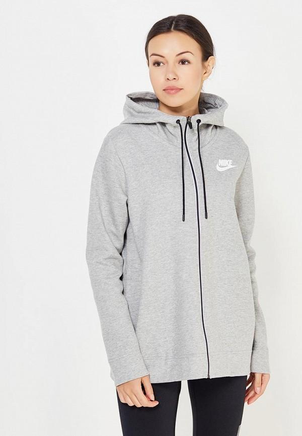 Толстовка Nike 857416-063