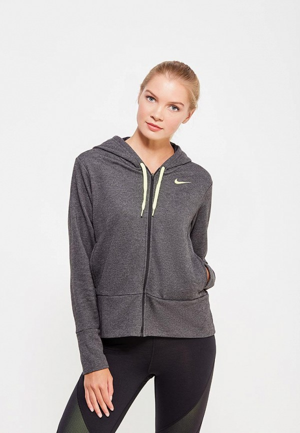 Толстовка Nike 857563-032