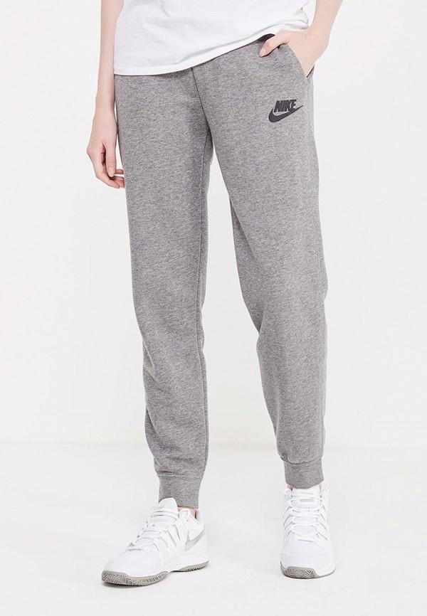 Брюки спортивные Nike 894840-091