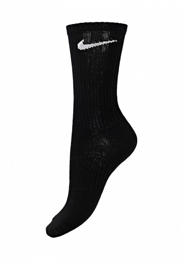 Носки Nike (Найк) SX4704-001