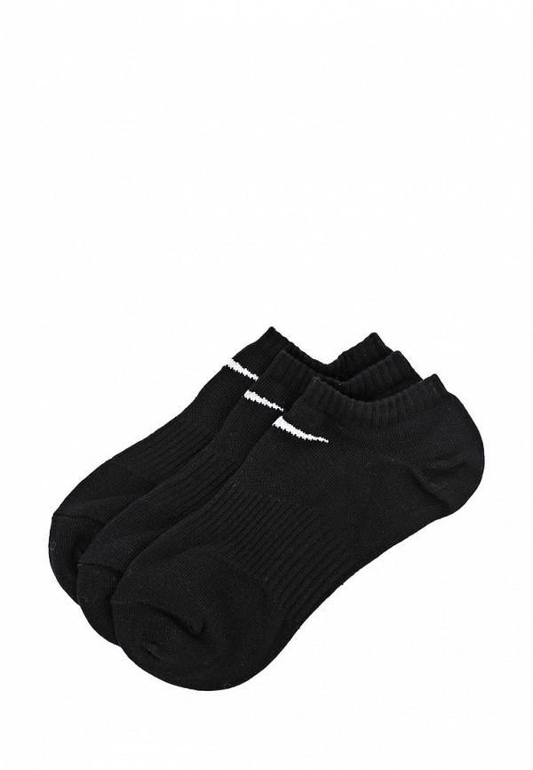 Носки Nike (Найк) SX4705-001