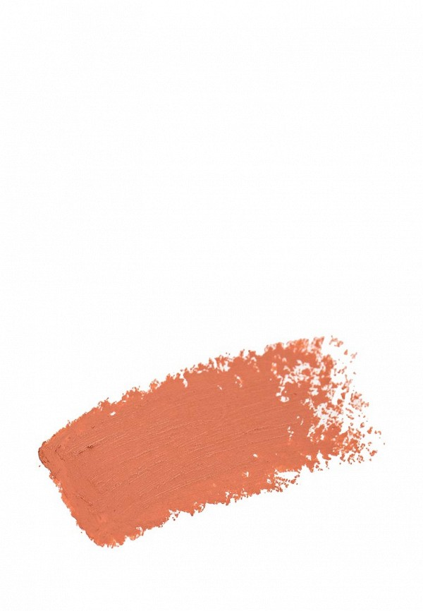 Помада Nouba для губ Lipstick 122 4 мл