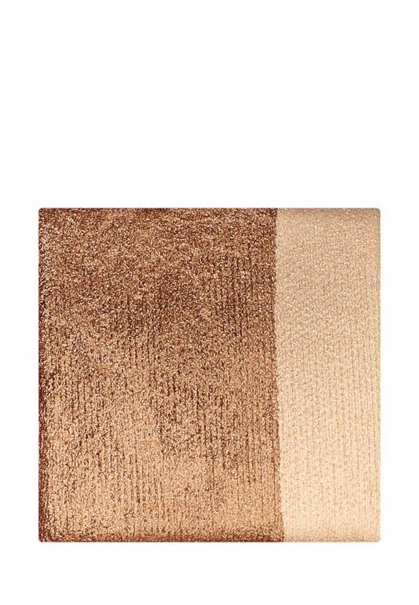Тени для век Nouba Запеченные для сухого и влажного нанесения Noubatwin 32, 4 гр