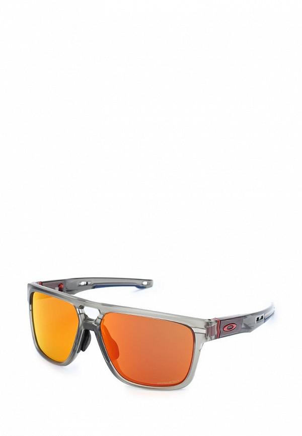 Очки солнцезащитные Oakley 0OO9382