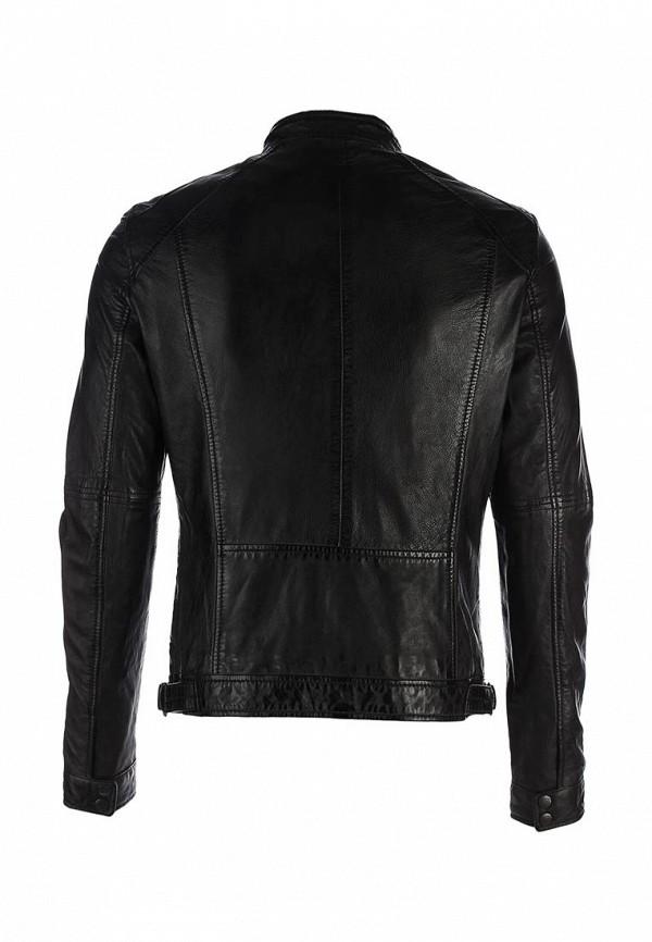 Кожаная куртка Oakwood (Оаквуд) 60901: изображение 11