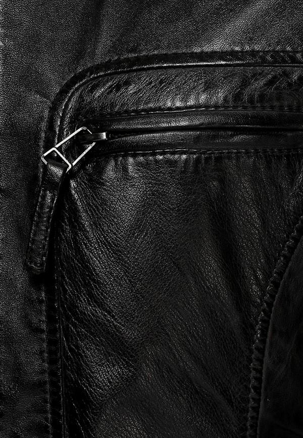 Кожаная куртка Oakwood (Оаквуд) 60901: изображение 12