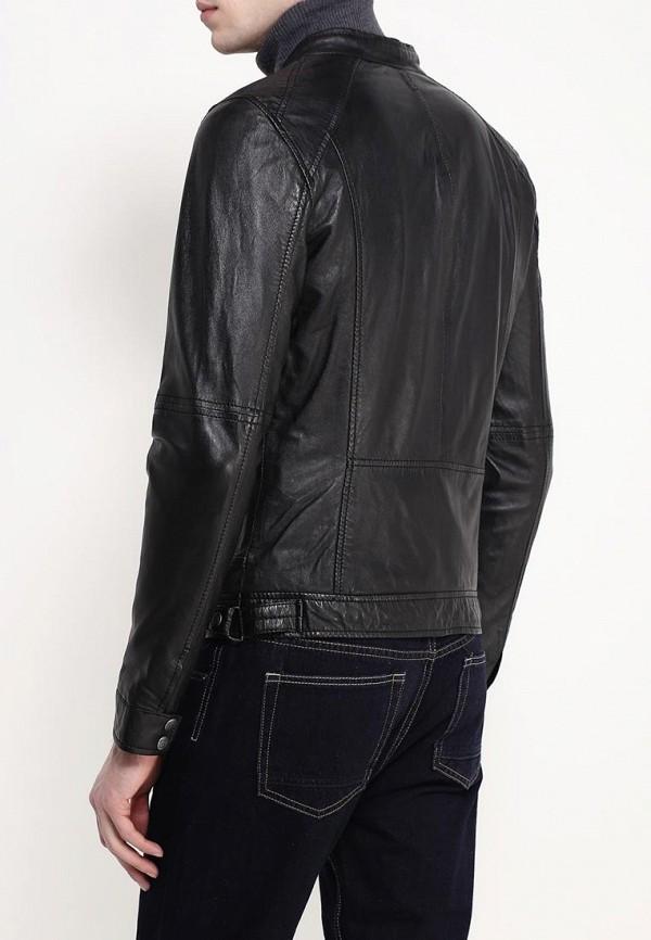 Кожаная куртка Oakwood (Оаквуд) 60901: изображение 17