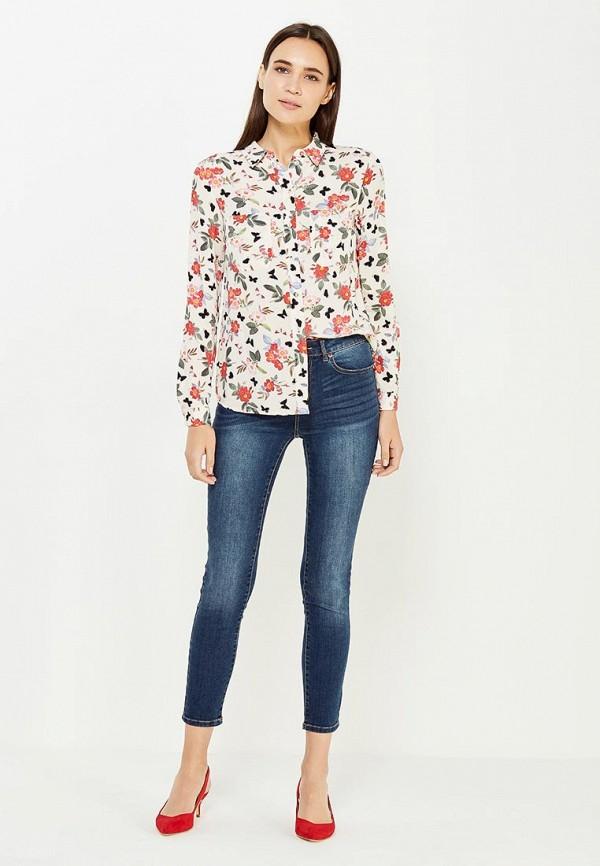 Блуза Oasis 61018 Фото 2