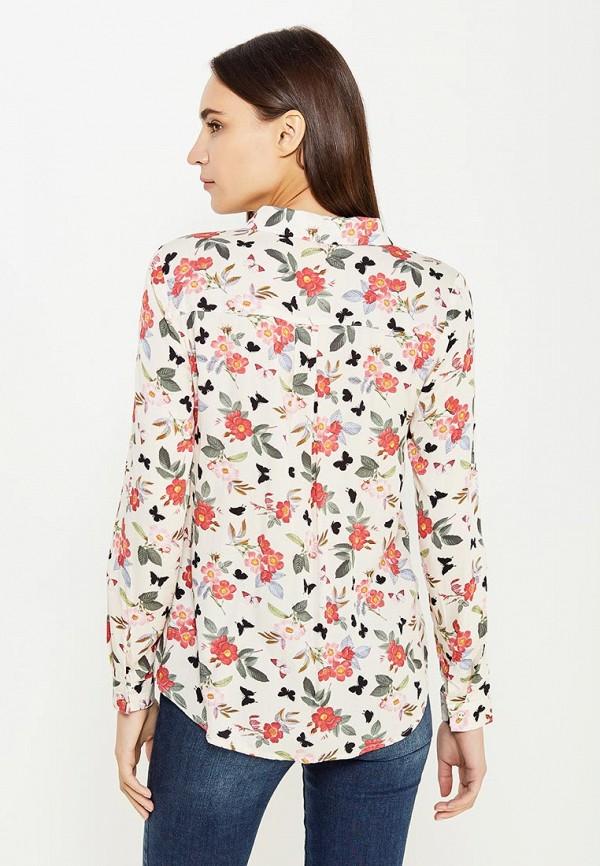 Блуза Oasis 61018 Фото 3