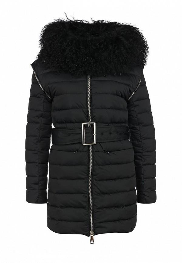 Утепленная куртка Odri (Одри) 15210140-SABRINA