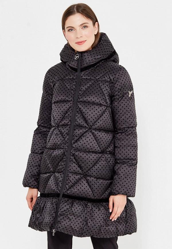 Куртка утепленная Odri Mio 17310151-1