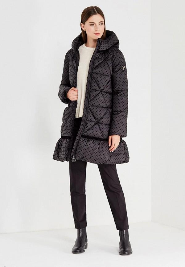 Куртка утепленная Odri Mio 17310151-1 Фото 2