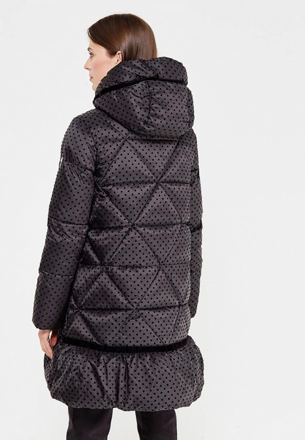 Куртка утепленная Odri Mio 17310151-1 Фото 3