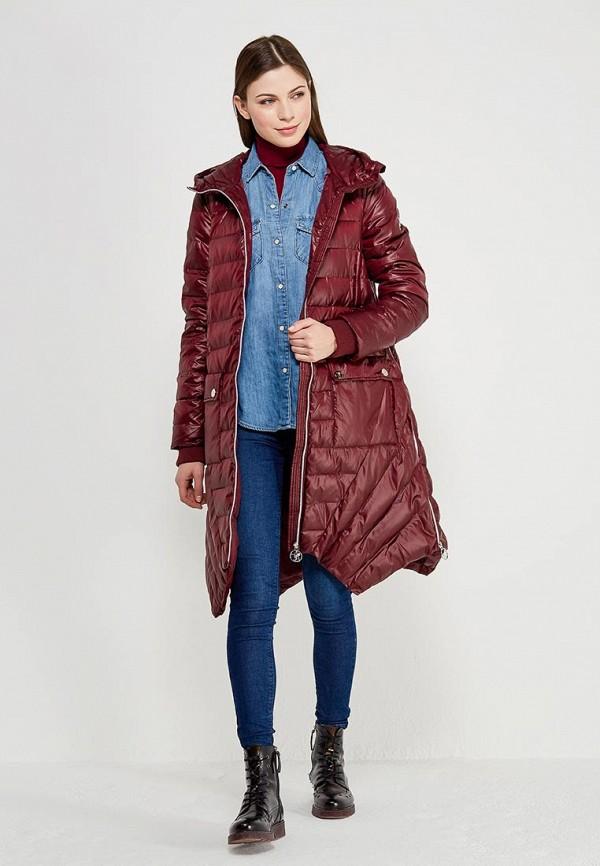 Куртка утепленная Odri Mio 17310110 Фото 2