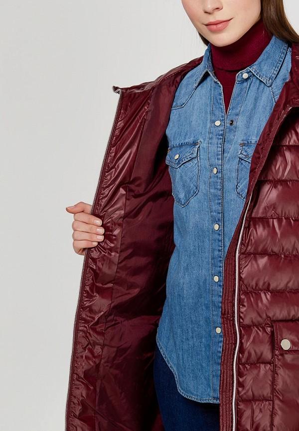 Куртка утепленная Odri Mio 17310110 Фото 4