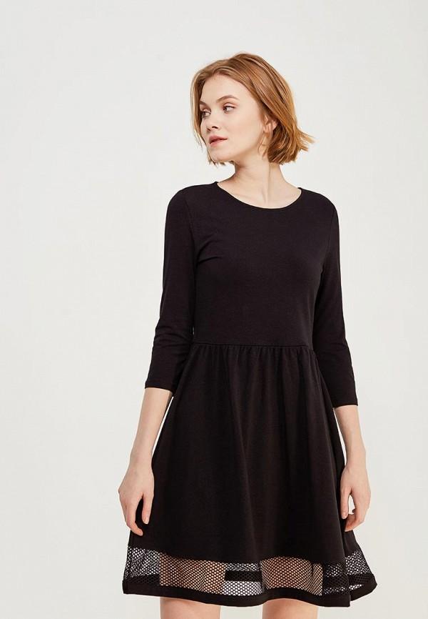 Платье Only 15150808