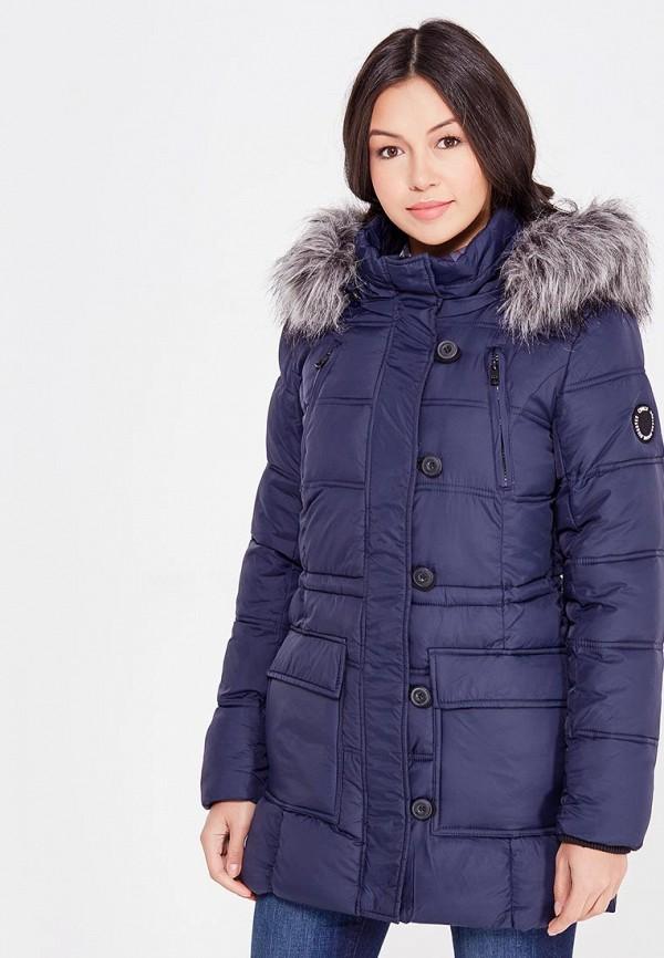 Куртка утепленная Only 15138391