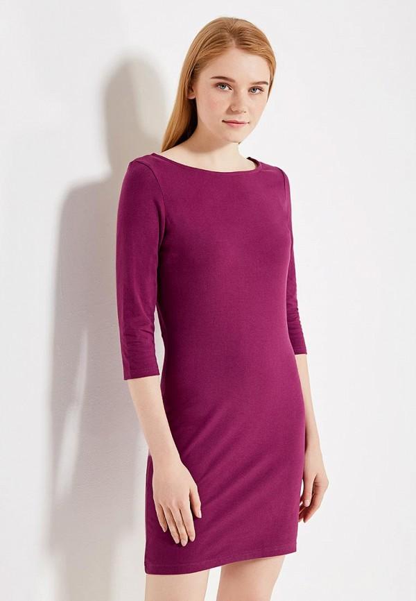Платье oodji 14001071-2B/46148/8300N