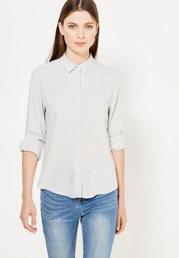 Рубашка oodji 11411136B/26346/2000N