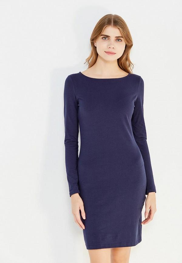 Платье oodji 14001183B/46148/7902N