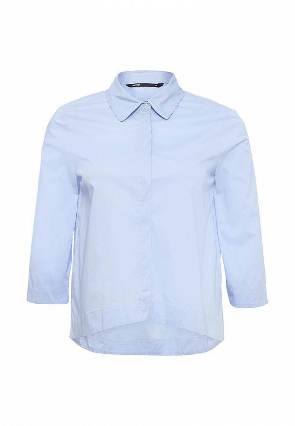Рубашка oodji 11411149-1/42785/7000N