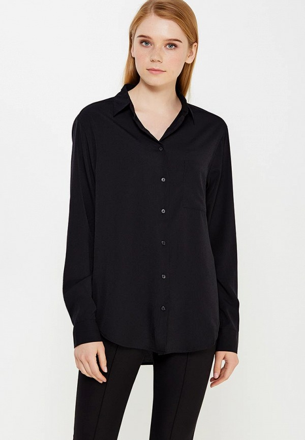 Рубашка oodji 11411134B/46123/2900N