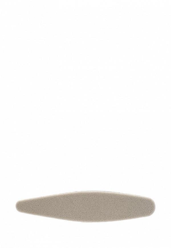 Пилка для ногтей O.P.I Leveler Phat File Выравнивающая толстая абразив, 250