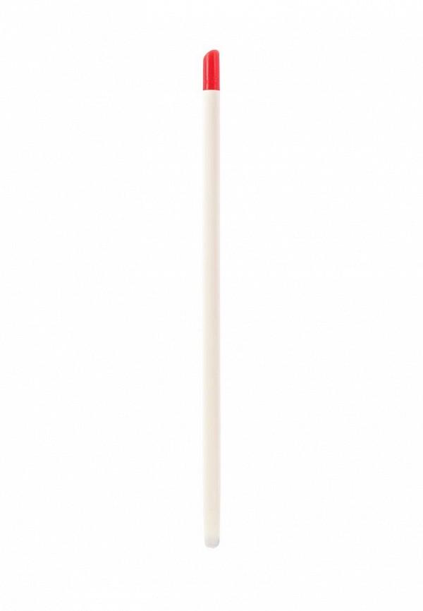 Палочки для маникюра O.P.I Reusable Cuticle Sticks многоразовая