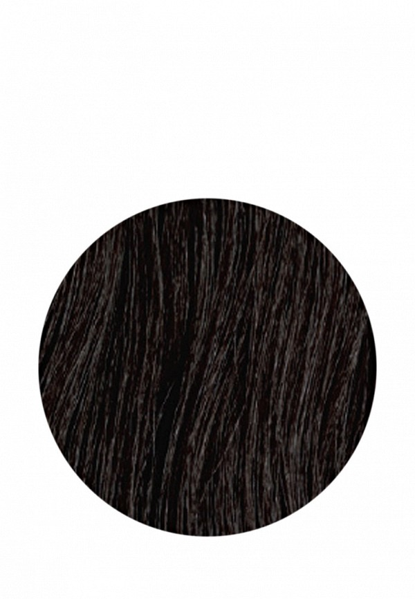 Краска для волос Orofluido 3 50 мл